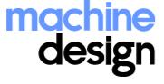 Machine Design Logo.png