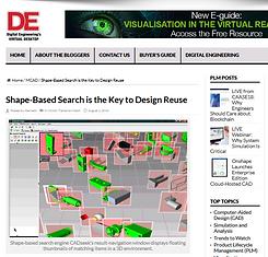 zz News - Desktop Eng - Thumbnail.PNG