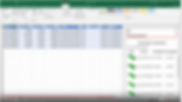 Excel Screenshot 1.PNG