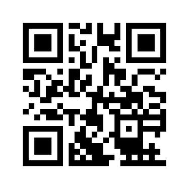 ShapeID website QR linke.png