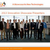 Oil and GAse Innovation Showcase 2013.jp