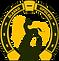 logo_ozhk.png