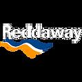 Reddaway copy3.png