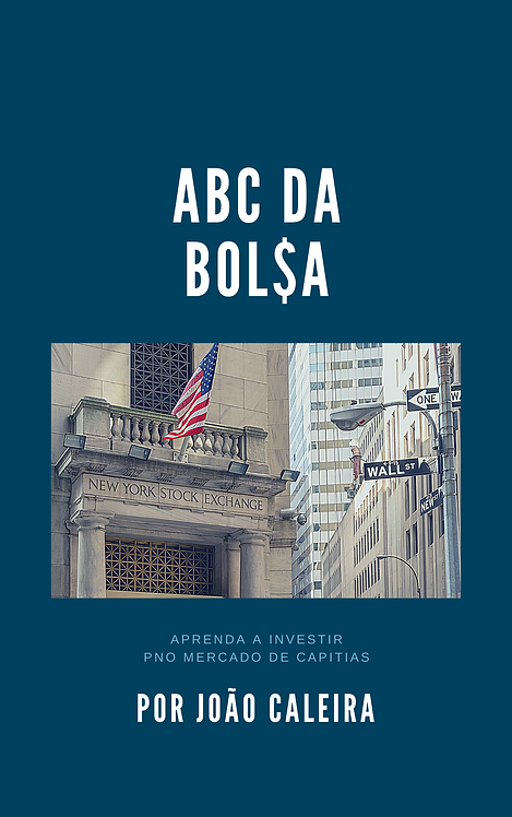 ABC da Bolsa