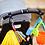 Thumbnail: Ganchos de carrinho de bebê