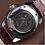 Thumbnail: Relógio mecânico clássico