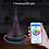Thumbnail: Difusor WiFi ultra-sônico Maxcio