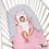 Thumbnail: Almofada Koala Babycare®