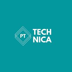 Tech NIKA.png
