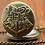 Thumbnail: Relógio Hogwarts - Coleção Harry Potter