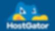 cupom-hostgator-logo-480-270.png