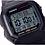 Thumbnail: Relógio Digital Unisexo