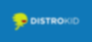 This_is_a_logo_for_DistroKid.png