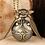 Thumbnail: Relógio Snitch - Coleção Harry Potter