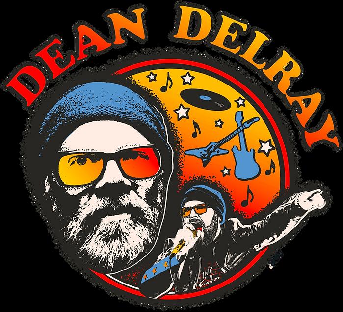 Dean_Tour_New.png