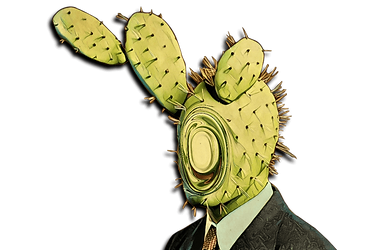 CactusHead_Right.png