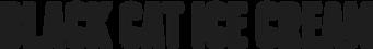 BC_Logo_Small_3.png