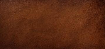 Leather_Texture_2.jpg