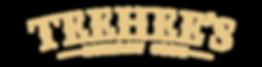 Teehees_Website_Typeface.png