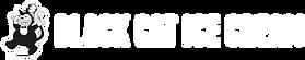 BC_Logo_Footer.png
