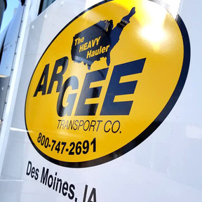 Argee_01.jpg