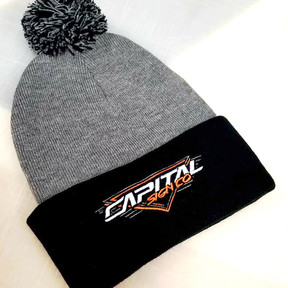 Capital_Hat.jpg