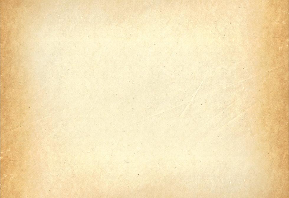 Paper_Texture_02.jpg