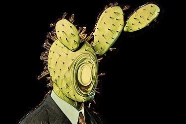 CactusHead_Left.png