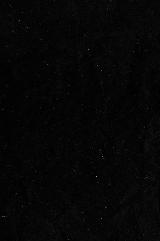 PAPER_BG_BLACK.png