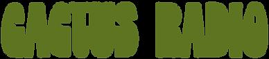 CR_Logo_2.png