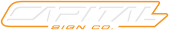 CSC_Logo_Color_Large.png