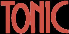 Tonic_Logo_Header_02.png