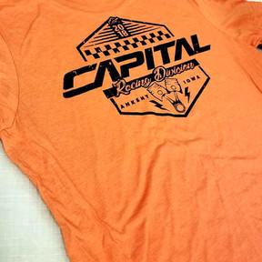 Capital_Shirt_Orange.jpg