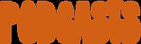 Podcasts_Orange.png