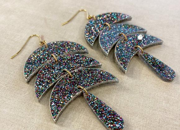 Moondance Earrings