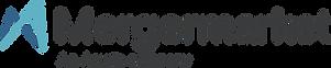mergermarket-logo-rgb.png
