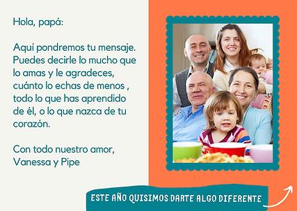 Tarjeta papa2.png