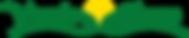 logo-verdepuro.png