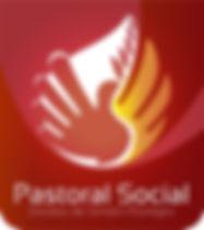 Logo Pastoral Social.jpg