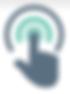 Captura de Pantalla 2020-03-17 a la(s) 6