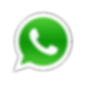 whatsapp-transparente.png
