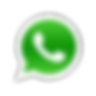 whatsapp-transparente.png