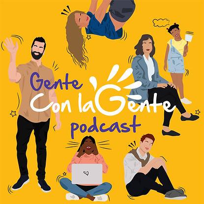 Gente con la gente Podcast.jpg