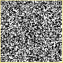 Captura de Pantalla 2020-03-22 a la(s) 4