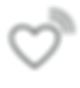 Captura de Pantalla 2020-03-28 a la(s) 1