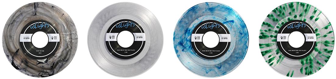 Vinyl Llineup.png