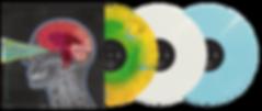 MOM034_VinylMock_02.png