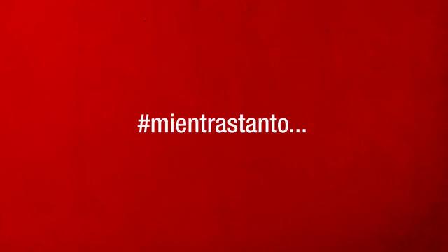 TVN | Mientras Tanto