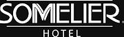 hotel sommelier.png