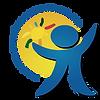 logo hrdr.png